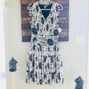 Halogen dress size 6
